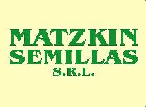 testimonios-Matzkin