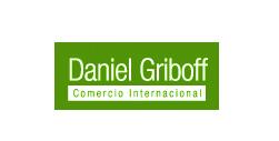 testimonios-daniel_Griboff