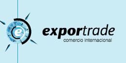 testimonios-exportrade
