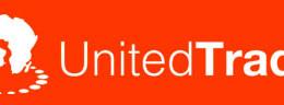 testimonios-united-trade