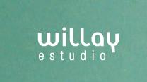 testimonios-willay